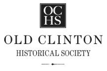 OCHS-logofinal.jpeg