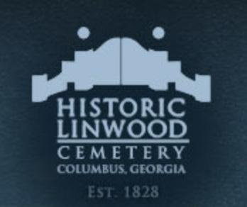 linwood.jpg