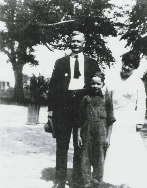 Boykin Family Glennville.jpg