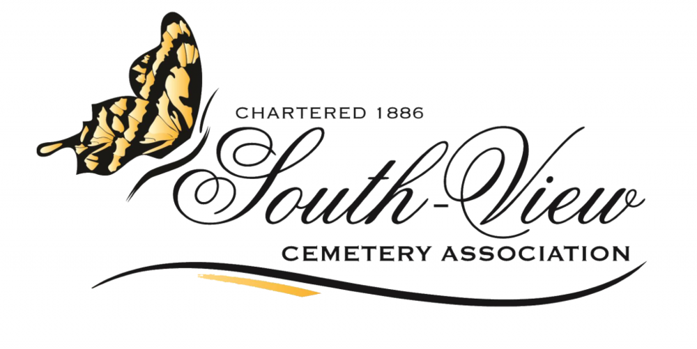 South-View-Logo.png