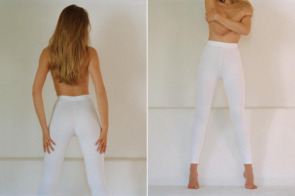Web-white-legging.jpg