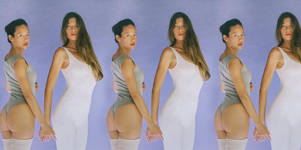 PURPLE-GIRLS-5.jpg