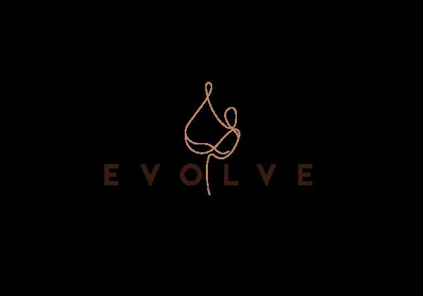 Evolve_13.png
