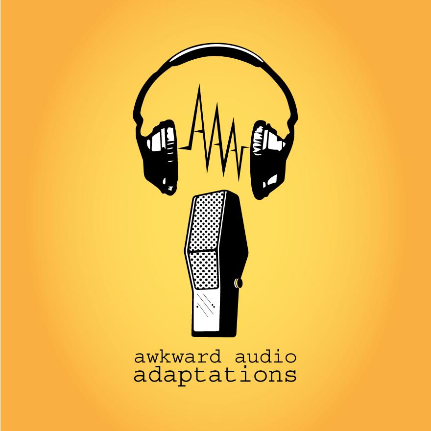 awkward audio.png