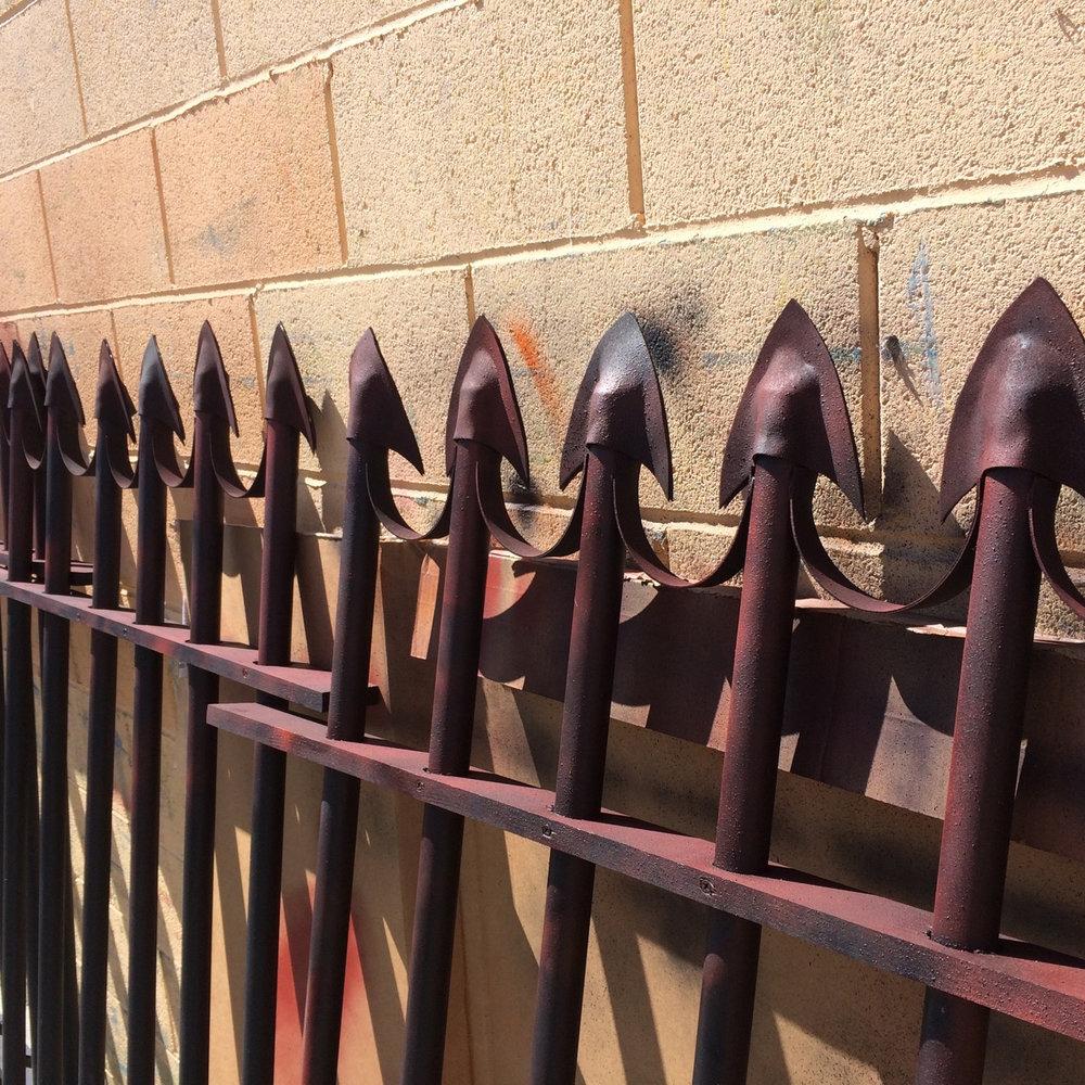 PVC Fence.jpg