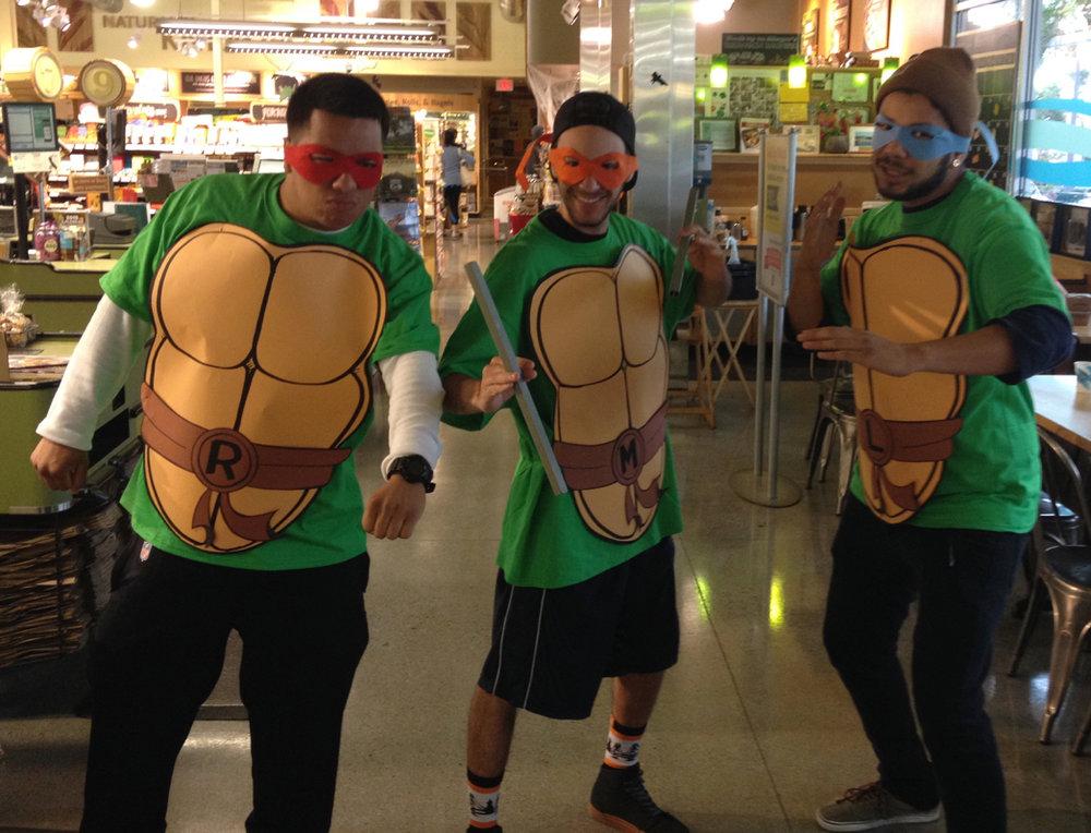 turtle tee team 2.jpg