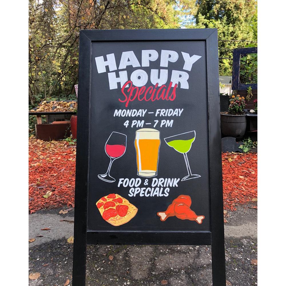 Happy-Hour AFrame copy.jpg