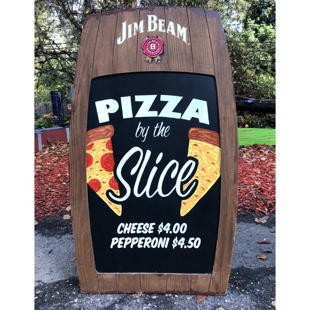 Pizza Slice AFrame.jpg