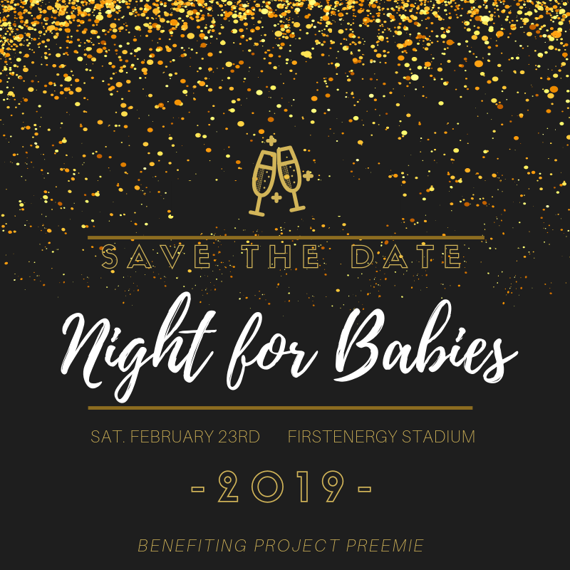 Night for Babies (1).png