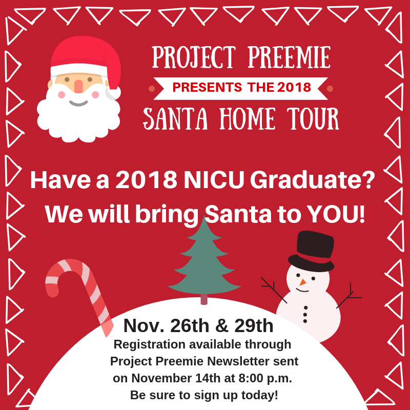 Project Preemie NICU Grad Santa Home Tour (2).png