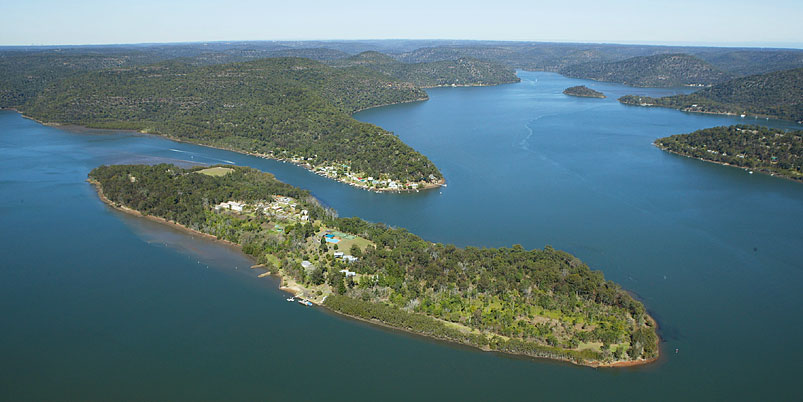 Milson-Island-Aerial.jpg