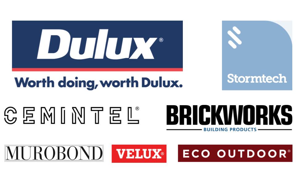 Sponsors-Logos-copy.jpg