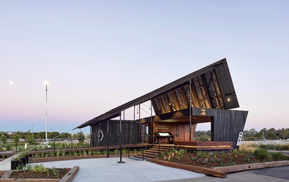 Northshore Pavilion 2.jpeg
