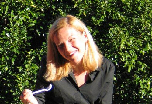 Simone-Barth-1024x707.jpg