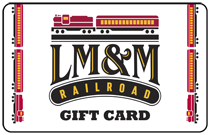 lmmgiftcard.png