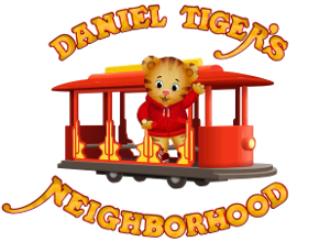Daniel_Tiger's_Neighborhood_logo.png