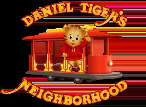 Daniel_Tiger's_Neighborhood_logo.png