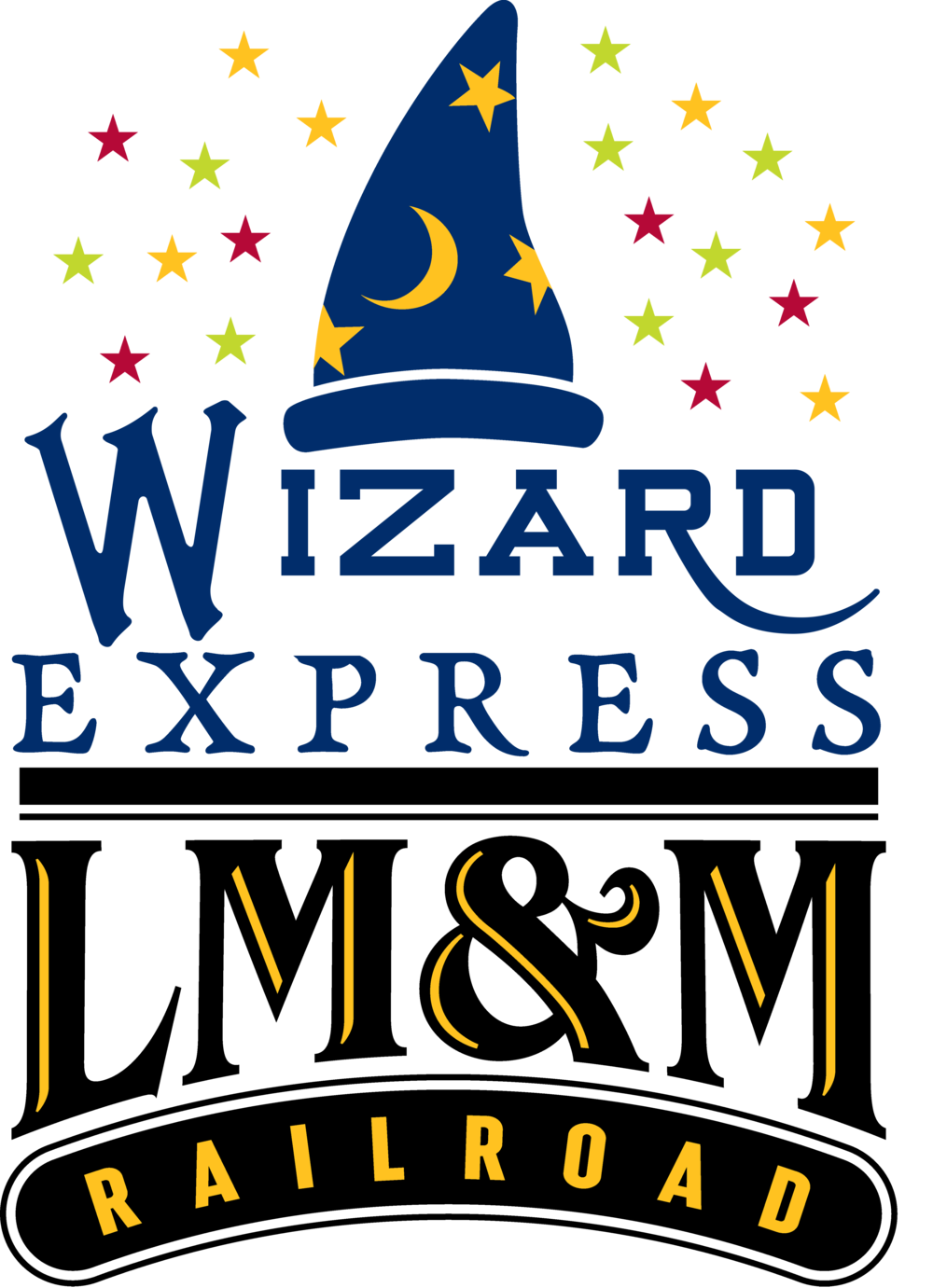 wizard_express.png