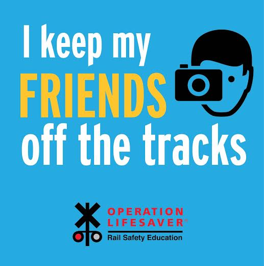 friends-railsafety-social-infographic.jpg