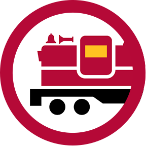 TRAIN-4-cars-left.jpg