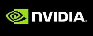 nvidia-1420x670.jpg