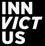 innvictus.jpg