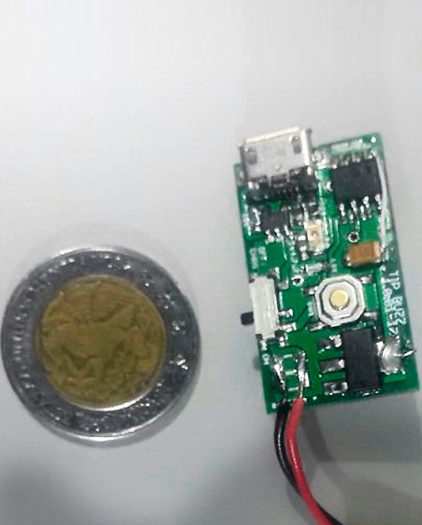 coin_tobuxxchip.jpg
