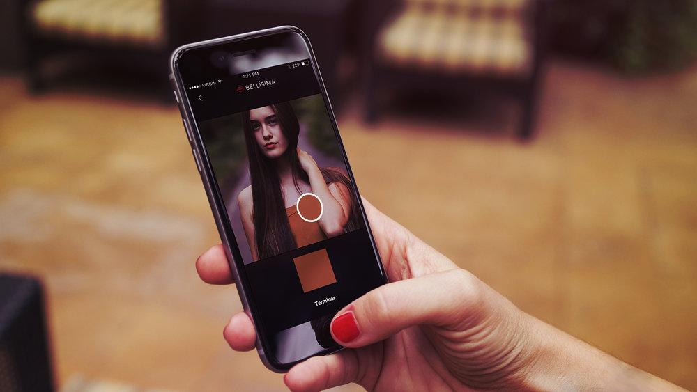 6-app.jpg