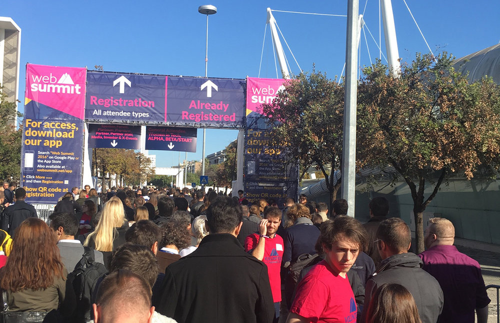 Websummit-Queue.jpg