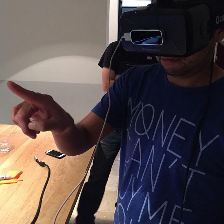 VR_AR_random_interactive.JPG