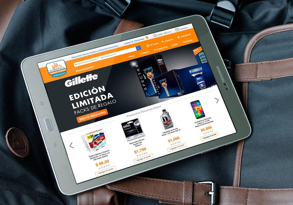 random_interactive_ecommerce.jpg