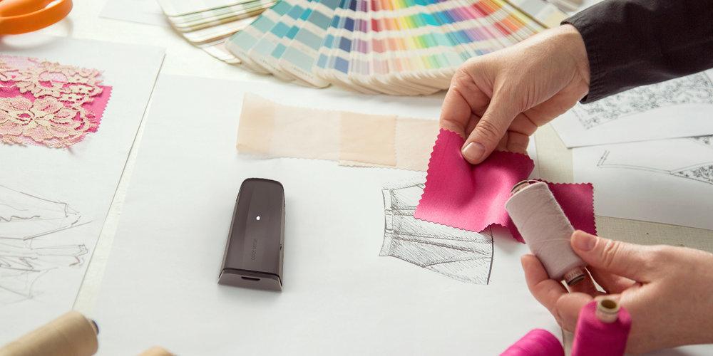 random_interactive_Colorin_productdesign04.jpg