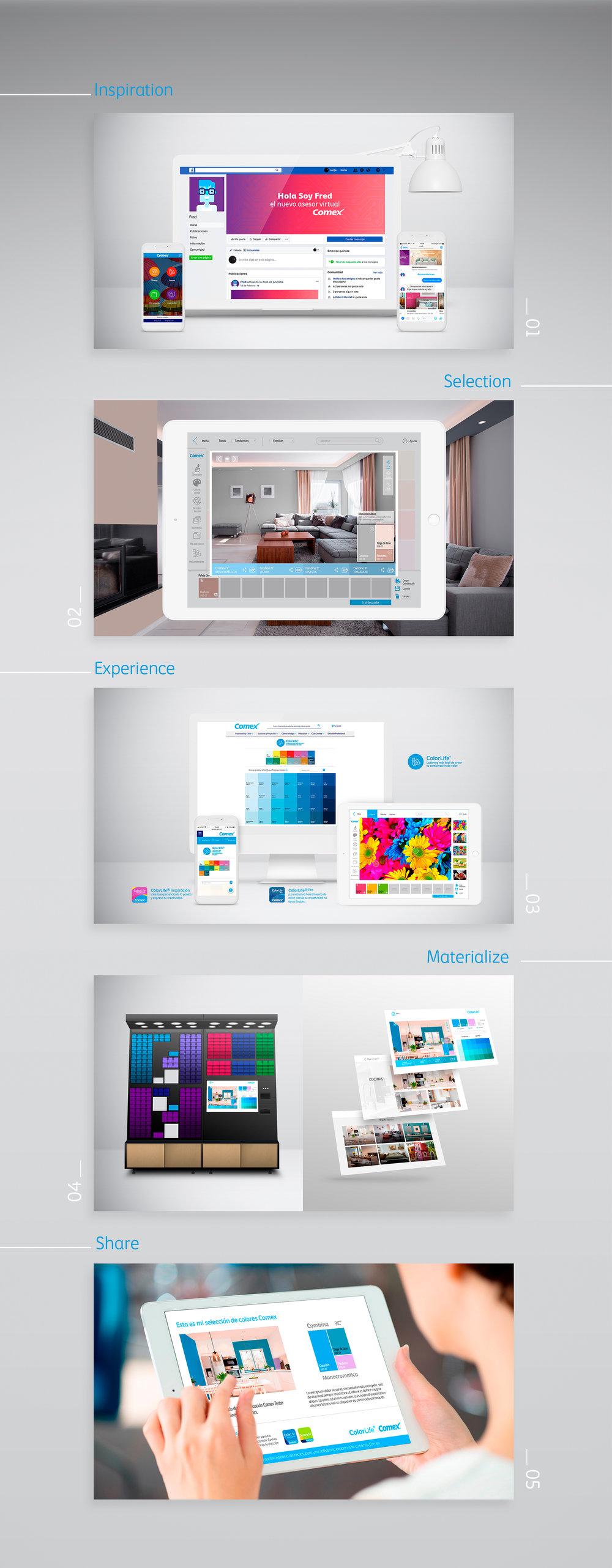 Inspirar_comex (1).jpg