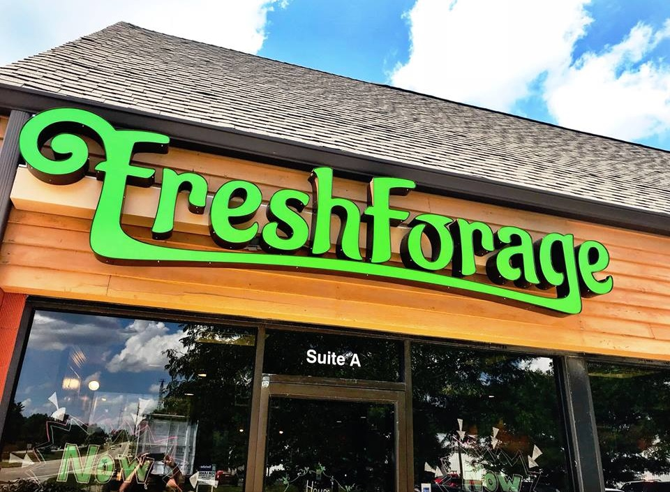 resto-fresh-forage3.jpg