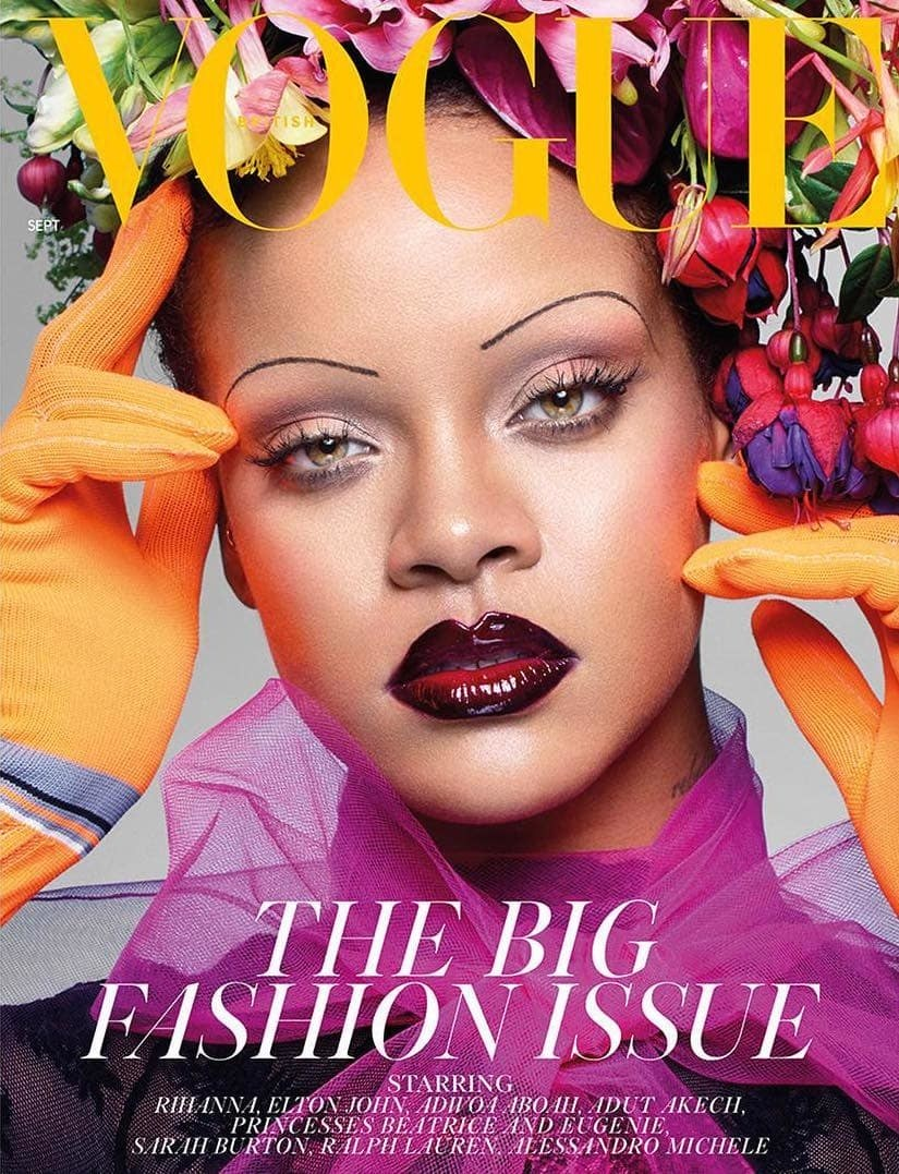 rihanna-british-vogue.jpg