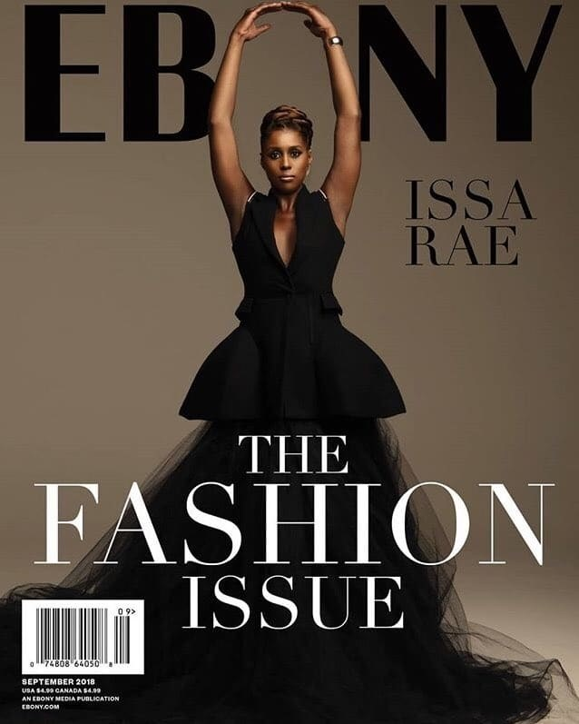 eboni-fall-issue.jpg