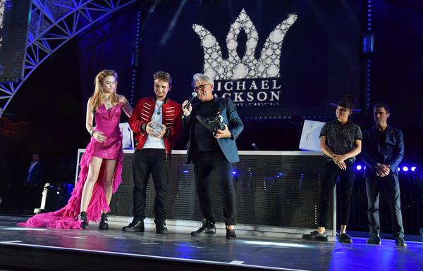 Giuseppe+Zanotti+Prince+Jackson+Michael+Jackson+KBebbxQHflzl.jpg