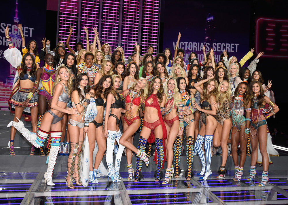 victorias-secret-first-time-walkers.jpg