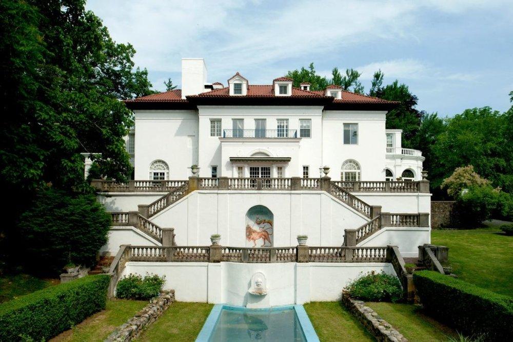 Villa_Lewaro_1576_crHistoricNewEngland_DavidBohl.0-1024x683.jpeg