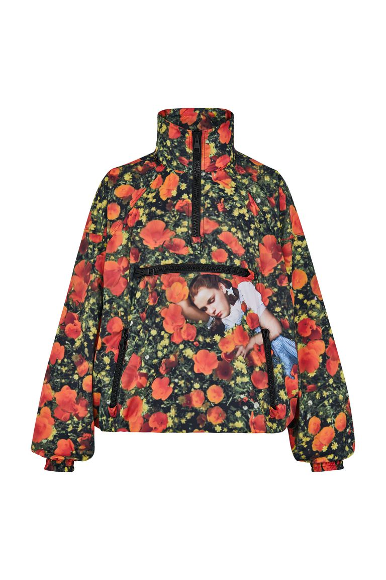 poppies-dorothy-wind-breaker-1547223831.jpg