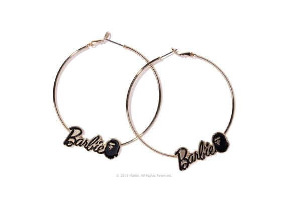 Barbie-Earrings_grande.jpg