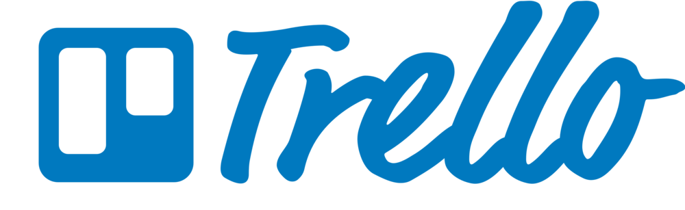 trello-logo-blue.png