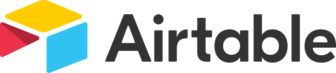 airtable logo.png