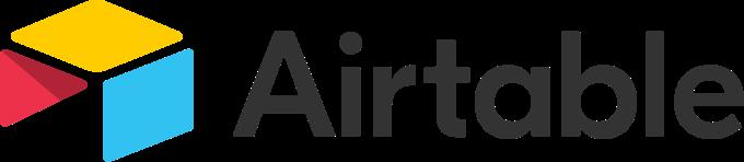 airtable logo.png