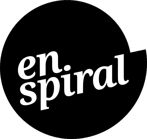 enspiral+logo.png