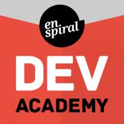 EDA+logo.png