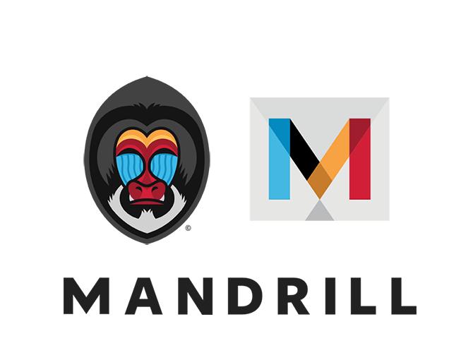 mandrill_logo_blog.png