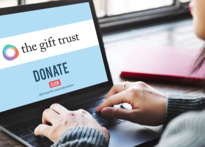 Gift Trust donate image.jpg