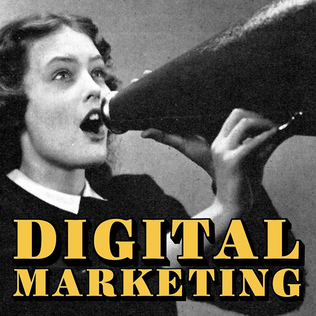 WANT TO JOIN THE ONLINE MARKETING REVOLUTION  BUT DON'T KNOW HOW? 📣 We create high converting digital platforms and marketing strategies for small businesses that perfectly merge the worlds of marketing and good design using the best and brightest talent available. 💪 Reach out to us today to find out what we can do to take your project or business to the next level! 👉 📥ayries@discovermuse.com 💼 #branding #marketing #digitalmarketing