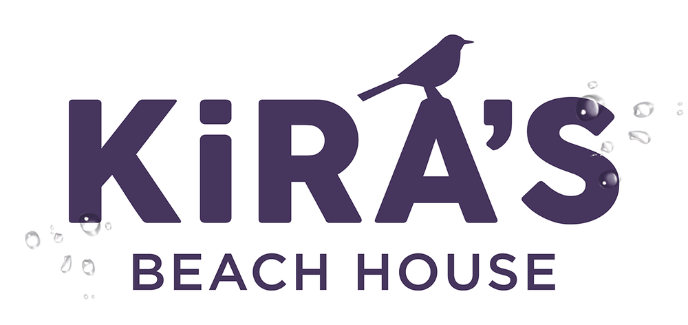 """Kiras Beach House  was a total Brand + Marketing overhaul. We  repositioned  them properly within the luxury hotel market with a focus on  """"Check back into Paradise""""  - an adventure based hotel for millennial travelers, families, and couples who want relaxation + cultural immersion.   Included: Brand + Marketing Strategy, visual asset creation, custom photography + video, social media, and sales process rebuild.   visitkirastulum.com"""